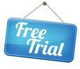 free_trial_spanish