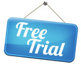 free_trial_spanish_classes