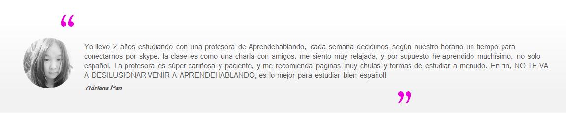 testimonial_learn_spanish