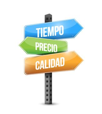 Aprende español fácilmente