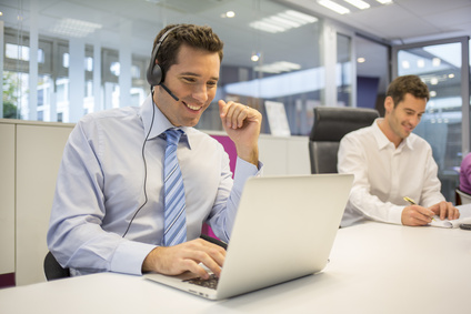 Learn Spanish Skype QQ Hangouts Corporate Spanish