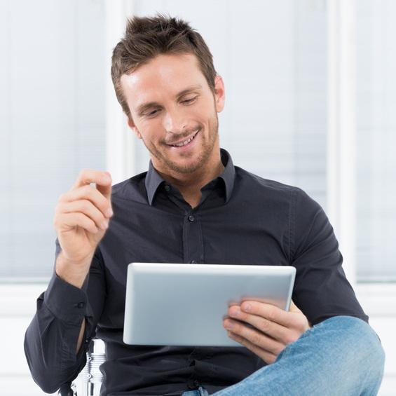 Spanish lessons skype online