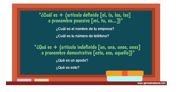 qué_vs._cuál
