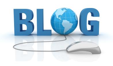 blog_in_spanish