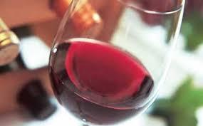 vinos hispanos