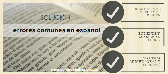 common_mistakes_in_spanish