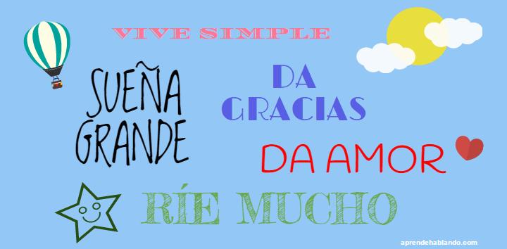 learn imperative mood spanish