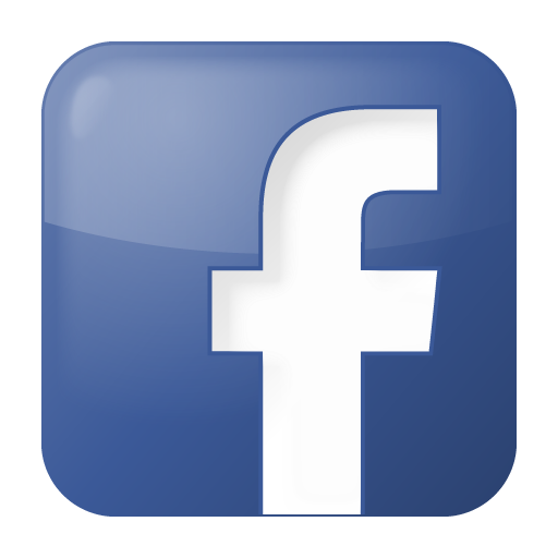 Aprende hablando Logo FB