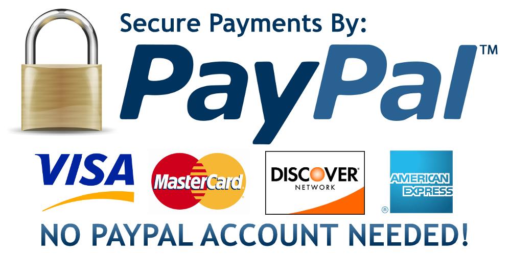 paypal-Aprende hablando